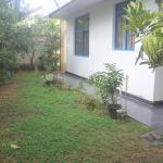 Hiriketiya Vollege House,  Dikwella North