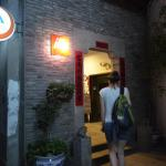 Mingtown Etour Youth Hostel, Shanghai