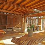 maoMeno Resort, Gili Meno