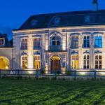 Hotel Pictures: Château De Cocove, Recques-sur-Hem