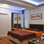 Kaya Apartment, Ankara