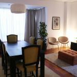 Apartment Leote do Rego, Vila Nova de Gaia