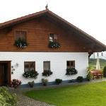 Hotel Pictures: Ferienwohnung Bielmeier, Altnußberg