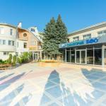 BFO Health Resort, Anapa