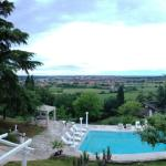 Bed and Breakfast al N. 1,  San Martino Buon Albergo
