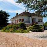 Hotel Pictures: La Cendresie, Noyers-sur-Cher