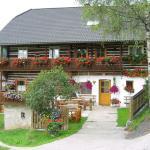 Photos de l'hôtel: Ferienwohnungen am Pietschacherhof, Hochrindl