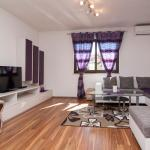 Apartments Suki 37,  Rovinj