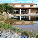 Hotel Pictures: MVH-Loft Rural en LLoseta, Lloseta