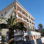 Apartment Vajagic,  Herceg-Novi