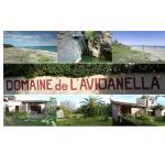 Hotel Pictures: Domaine de l'Avidanella, Santa-Lucia-di-Moriani