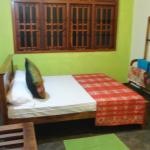 Avish Sweet Home, Kandy
