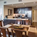 15th Street Apartment by Stay Alfred,  San Diego
