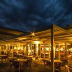 Foto Hotel: Renmark Resort, Renmark