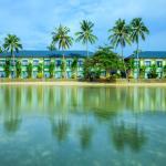 Microtel by Wyndham Puerto Princesa, Puerto Princesa