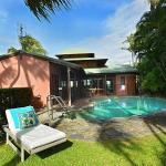 Fotos de l'hotel: Bangalow, Port Douglas