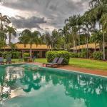 Hotellbilder: Bayside Holiday Apartments, Broome