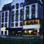 Hotel Effe, Yuzawa