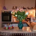 Nathalie's Riad,  Essaouira