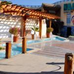 Naama Inn Hotel,  Sharm El Sheikh