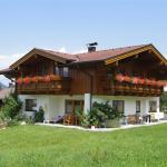 Apartment Kitz by Alpen Apartments, Kaprun