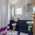 Hotel Pictures: Motel San, Trebinje