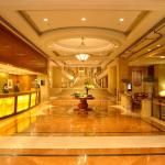 Sheraton New Delhi Hotel - Member of ITC Hotel Group, New Delhi