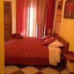 Bed & Breakfast Federico II,  Foggia