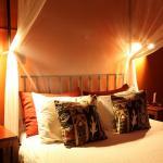 Kiboko Town Hotel,  Lilongwe