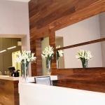 酒店图片: Faias Residence, 罗安达