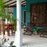 Sigiri Leisure Holiday Home,  Sigiriya