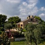 Residence Costamartino, Vieste