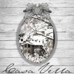 Photos de l'hôtel: Aparthotel Casa Vella, Ordino