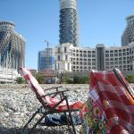My Batumi Apartments,  Batumi
