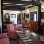 Hotel Pictures: Molino El Vinculo, Zahara de la Sierra