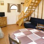 Hotel Pictures: Les Gîtes de Flandre, Villers-sur-Authie