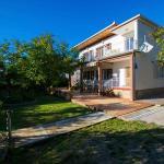 Apartments Katarina, Starigrad-Paklenica
