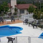 Photos de l'hôtel: Complejo Los Changos, Villa Carlos Paz