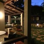Hotel Pictures: O´ba Pousada, Ilha de Boipeba
