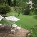 Foto Hotel: Hosteria Abuelo Juan, Mina Clavero