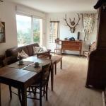 Hotel Pictures: Studio de Chasse, Saint-Estève