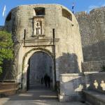 Holiday Home Candor,  Dubrovnik
