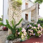 Guest House AB Adria Home,  Rovinj