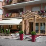 Park Hotel Sacro Cuore,  Cavalese