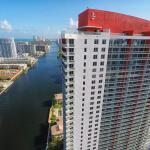Beachwalk Resort By Miami Management,  Hollywood