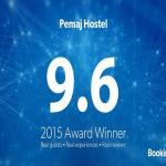 Hotelbilleder: Pemaj Hostel, Shkodër