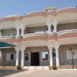 Oceania Appart Hotel, Djibouti