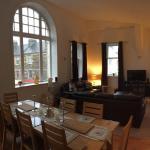 Apartment No1 Bridge Street, Rothesay