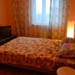 Apartment On Butlerova, Moscow