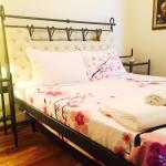 Lowen Inn Bed & Breakfast,  Tirana